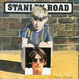 Paul Weller Stanley Road [VINYL]