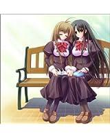 maiden's rest 『処女はお姉さまに恋してる』オリジナルサウンドトラック
