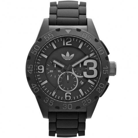 Adidas ADH2792 Mens Newburgh Chronograph Watch