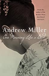 One Morning Like a Bird (English Edition)