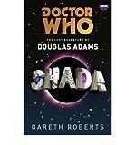 Shada (Doctor Who) (1849903271) by Roberts, Gareth