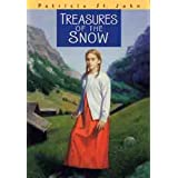 Treasures of the Snowby Patricia St. John