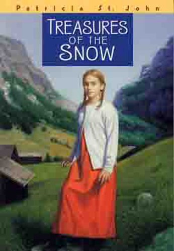 treasures-of-the-snow-patricia-st-john-series