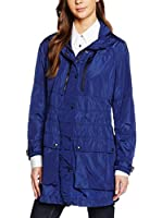 Belstaff (Azul Royal)
