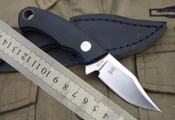 Personalized Hunting Knives