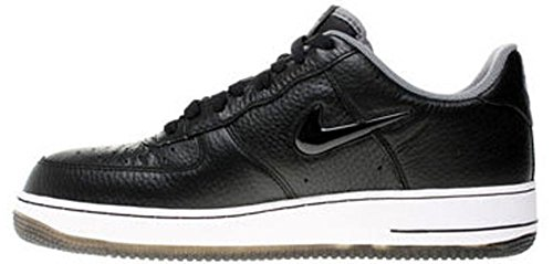 nike-air-force-1-488298-016-negro-tamano-euro-405-us-75-uk-65-255-cm