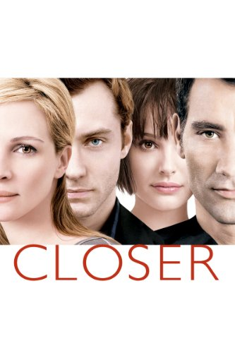 Closer (2004) (Movie)