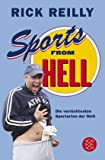 Sports from Hell (3596187974) by Rick Reilly