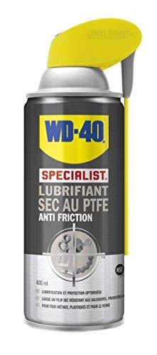 greenstar-10161-lubrifiant-wd-40-specialiste-400-ml-avec-bec-flexible