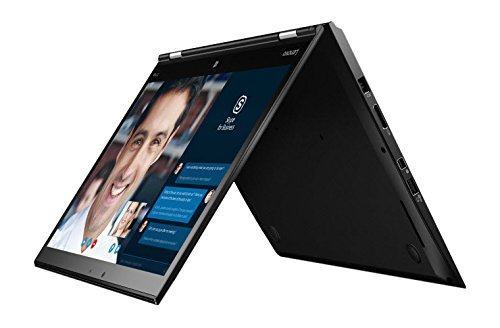 Lenovo-ThinkPad-X1-Yoga-Schwarz-26GHz-356cm14-2560-x-1440Pixel-i7-6500U-Touchscreen-14-Notebook-Core-I7-26-GHz-356cm-Display-20FQ0040GE