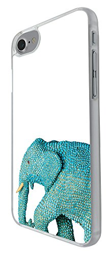 001918-cool-wildlife-blue-indian-african-elephant-tusks-design-for-iphone-7-plus-55-fashion-trend-ca