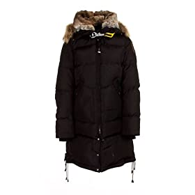 Women Fashion Online : Parajumpers Long Bear Womens Jacket 2013 Cheap