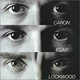 Caron, Ecay, Lockwood