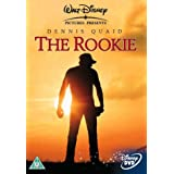 The Rookie [DVD] [2002]by Dennis Quaid