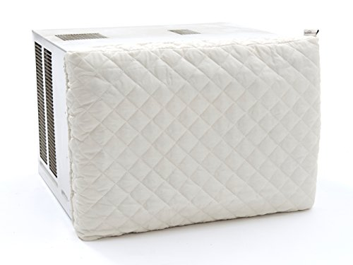 CoverMates - Air Conditioner Cover - 21W x 2.5D x 15H - Diamond Collection - 2 YR Warranty - Year Around Protection (Winter Cover Air Conditioner compare prices)