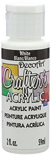 art-deco-dca01-3-vernice-tessuti-e-materiali-bianco