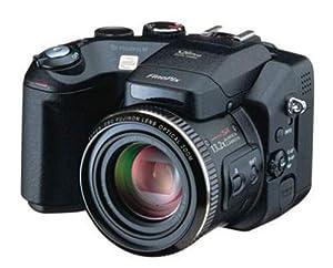 Fujifilm Finepix S20 Pro Service Amp Repair Manual border=