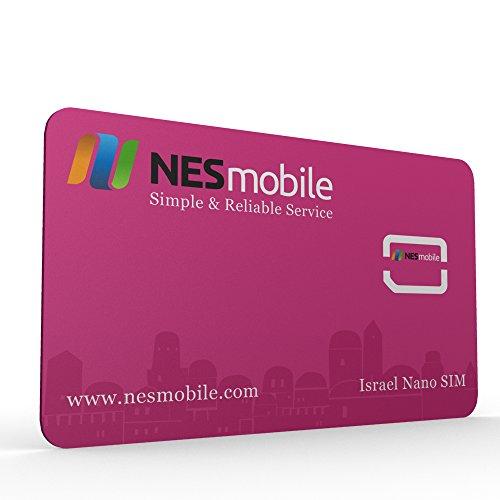 Value Of Nes