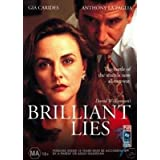Brilliant Lies [Region 4]