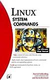 Linux system commands