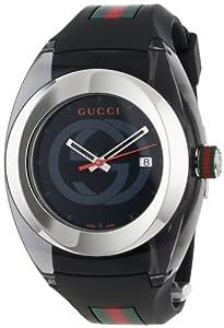 Gucci SYNC XXL YA137101 Watch
