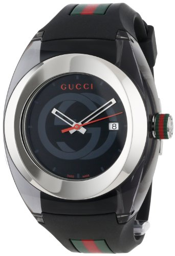 Gucci SYNC XXL YA137101 Watch
