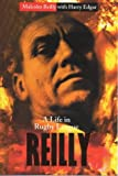 Reilly: A Life in Rugby League