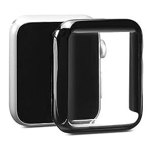 Iitee Apple Screen Protector (Grey)