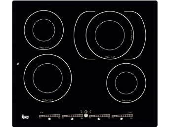 Verkauf Teka Tk 60 I4 Multislider Fb Induktion Glaskeramik Kochfeld