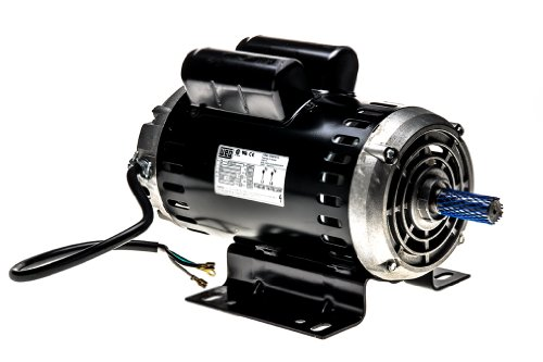 Craftsman D26719 Air Compressor Motor