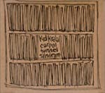 Carpal Tunnel Syndrome (Vinyl)