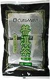 OSK C&M プアール茶 5g*52袋