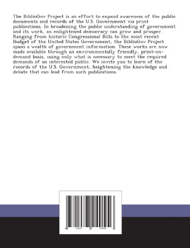 2000 Code of Federal Regulations: Title 41 Public Contracts and Property Management, Parts 102-128: July 1, 2000, Volume 3