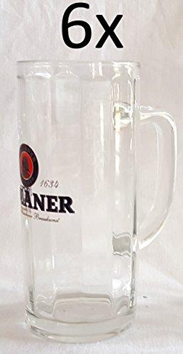 paulaner-glaser-set-6x-paulaner-bierglaser-masskruge-03l