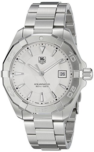 tag-heuer-mens-aquaracer-quartz-stainless-steel-dress-watch-colorsilver-toned-model-way1111ba0928