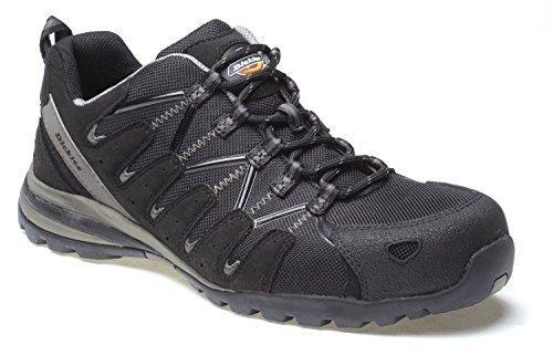 dickies-tiber-composite-super-safety-trainers-strong-composite-toecap-non-metallic-anti-penetration-