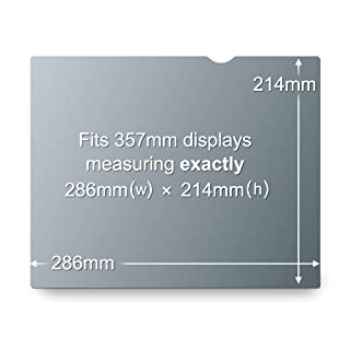 3m privacy filter for 14.1 inch standard laptop pf14.1