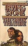 Greek Treasure