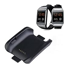 New Charging Cradle For Samsung Galaxy Gear Smart Watch SM-V700 AC187