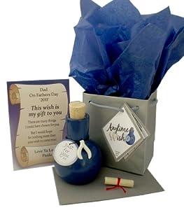 45th Wedding Anniversary Gift Ideas Uk : Personalised 45th Sapphire Wedding Anniversary Gift. Happy Anniversary ...