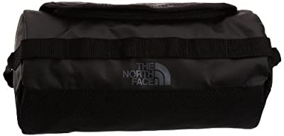 THE NORTH FACE Reisetasche Base Camp Travel
