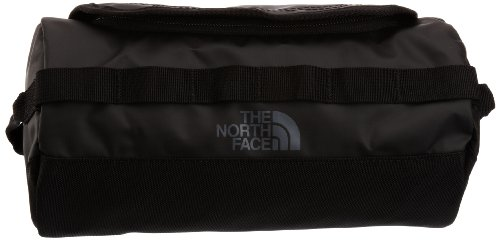 north-face-bc-travel-canisters-mochila-color-negro-talla-os