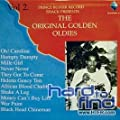 Original Golden Oldies Vol.2 [VINYL]