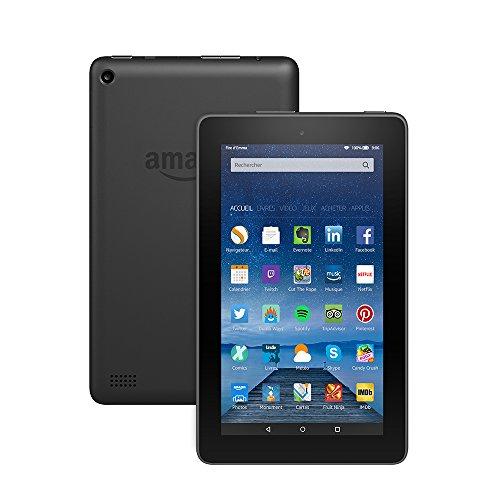 tablette-fire-ecran-7-177-cm-wi-fi-8-go-noir-avec-offres-speciales