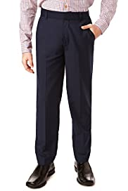 Autograph Active Waistband Trousers with Stormwear+™
