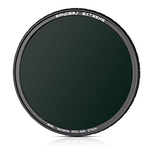 rangersr-67-mm-variable-nd2-nd400-filtro-mrc-ultrafino-ultrafinoultrafino-20-capas-multiples-de-reve