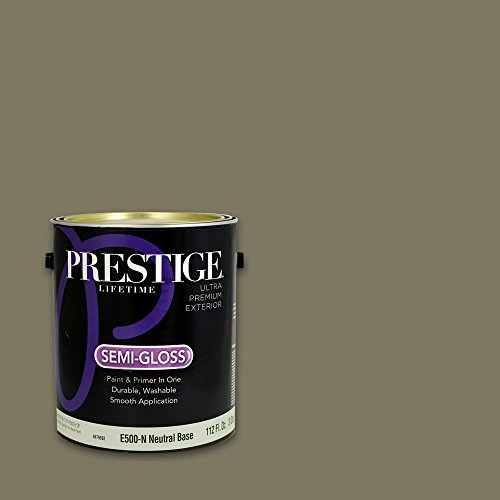 prestige-greens-and-aquas-9-of-9-exterior-paint-and-primer-in-one-1-gallon-semi-gloss-dense-forest