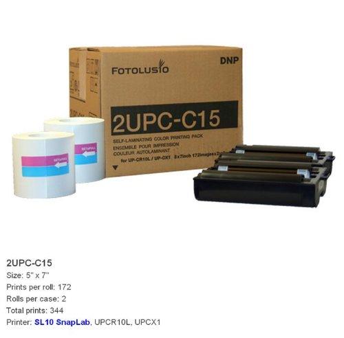Snaplab-Print-Media-Pack-2UPCC15-5x7-344-prints