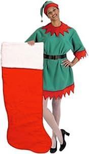 Large christmas stockings 4045 christmas stocking large plush