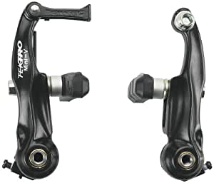 Tektro 926A Mini L-Pull Brake Black